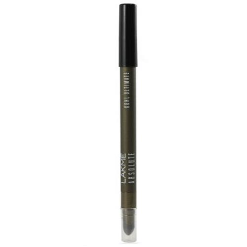LAKME ABS.KOHL ULTIMATE BRONZE RUST