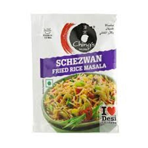 CHINGS SCHEZWAN MASALA 20GM*5