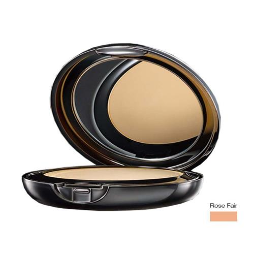 LAKME ABS.COMPACT (02)