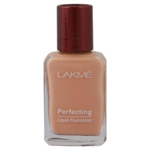 LAKME FOUNDATION CORAL