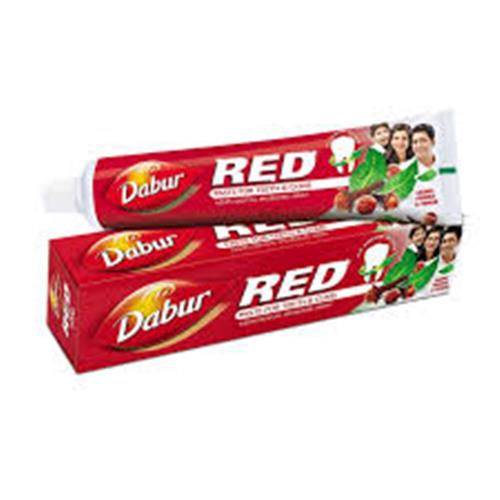 DABUR RED TOOTH PASTE 200g