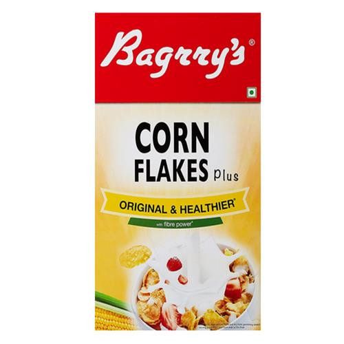 BAGARRY'S CORN FLAKES 500g