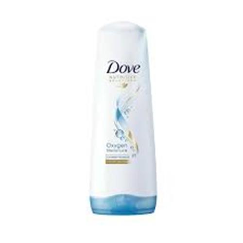 DOVE CONDITIONER OM  80ML
