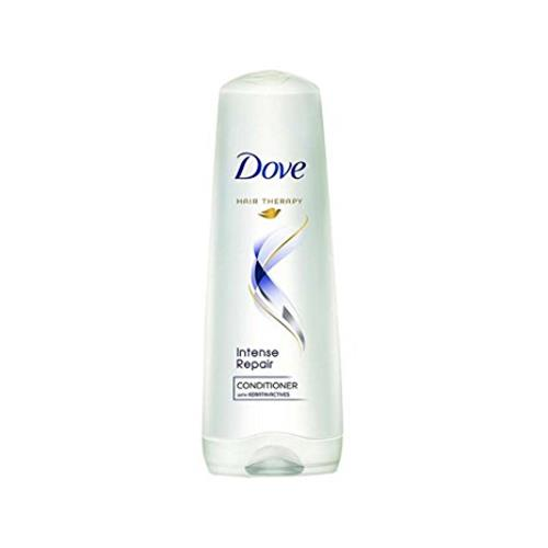 DOVE CONDITIONER INTENSE REAPIR 190ml.