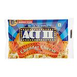 ACT-2 CHEDDAR CHEESE POPCORN 99g