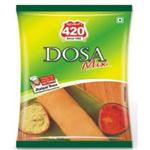 AGARWAL 420 DOSA MIX 500GM