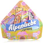 ALPENLIEBE_AND_FRIENDS TOFFEE 185.5g