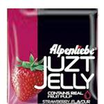 ALPENLIEBE JUST JELLY COMBY