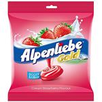 ALPENLIEBE STRAWBERRY GOLD 340GM