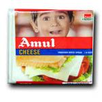 AMUL CHEESE SLICES 5pcs