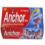 ANCHOR TOOTHPASTE 225g