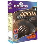 BLUE BIRD COCOA 50gm