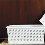 BOTVEL EURO-3 MULTI PURPOSE BASKET