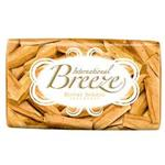 BREEZE SANDAL SOAP 60gm  3 PLUS 1