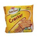 BRIT.CRACKER 100GM
