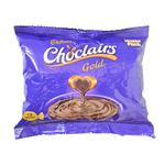 CAD.CHOCLAIRS GOLD 137.5gm