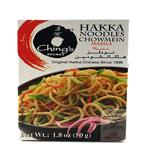CHINGS CHOWMEIN MASALA 50g