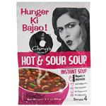 CHINGS HOT AND SOUR SOUP 15gm