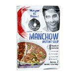 CHINGS MANCHOW NOODLES 60gm