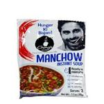 CHINGS MANCHOW SOUP 15gm