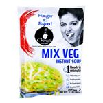 CHINGS MIX VEG SOUP 30g