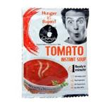 CHINGS TOMATO SOUP 15gm