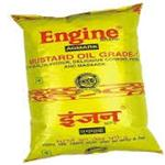 ENGINE MUSTARD OIL 500ML