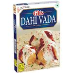 GITS DAHI WADA MIX 200GM