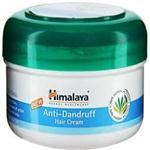 HIMALAYA CREAM HAIR ANTI-DAND.175ML
