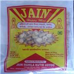 JAIN HAPPY MAN MANGODI 400GM