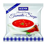 KEYA SOUP 60g BUY 2 GET ONE