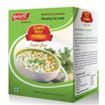 KHUSHI CORN FLOUR MAGIC MIX