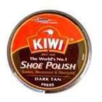 KIWI BROWN 40GM