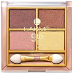 LAKME 9TO5 EYE COLOR DESERT ROSE
