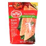 MTR RAVA DOSA MIX 500GM