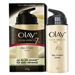 OLAY TOTAL EFFECTS.NORMAL 20GM
