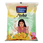 POHA HEALTHY CHOICE 1KG