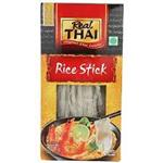 REAL THAI RICE STICK 5MM 375GM
