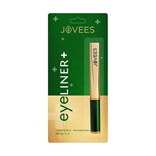 JOVEES EYE LINER GREEN