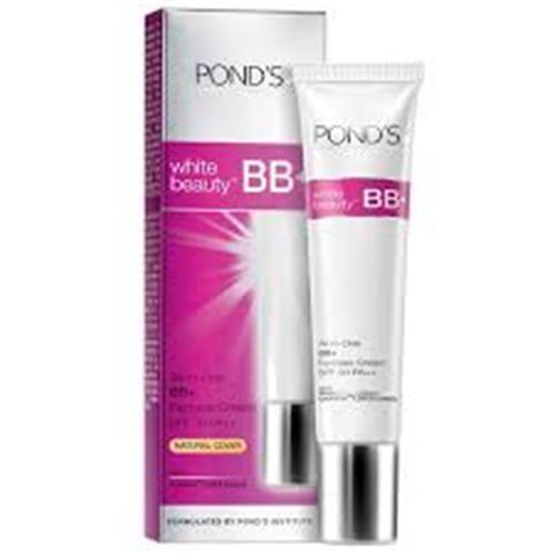 PONDS BB CREAM 18g.