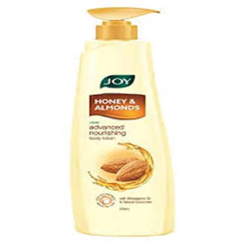 JOY H&A BODY LOTION 750ml