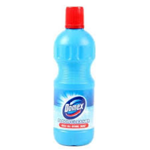 DOMEX FLOOR CLEANER 1Ltr..