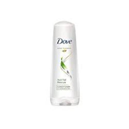 DOVE HR GROW HAIR CONDITIONER 80ml